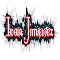 Ivan Jimenez icon