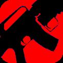 Seven Bullets icon