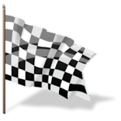 WRC '16 Widget Calendar