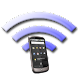 Wifi Hotspot & USB Tether Pro icon