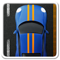 High Speed Racing icon