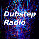 Dubstep Radio