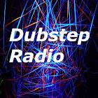Dubstep Radio icon