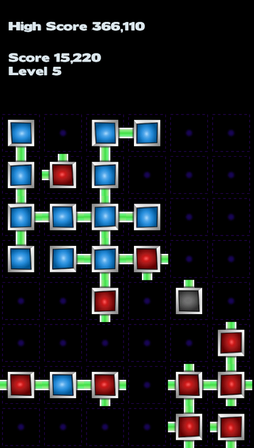 Super Chain Block Puzzle Free - screenshot