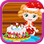 Baby cake christmas games file APK Free for PC, smart TV Download
