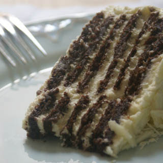 Brown Rice Flour Cakes Recipes.