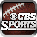 CBS Sports Fantasy Football icon