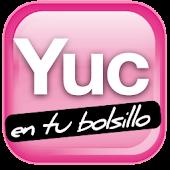 Yucatan en tu bolsillo