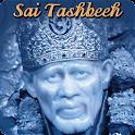 Sai Tashbeeh icon