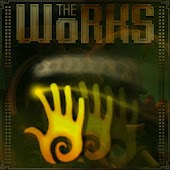 The Works (full)