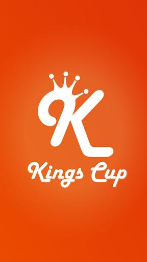 Kings Cup Free