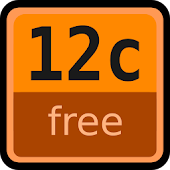 HP 12C Emulator Free Edition