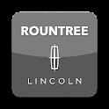 Rountree Lincoln icon