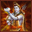Shiva Mantra- Om Namah Shivaya 1.3 APK for Android