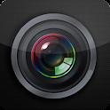 CS Viewer icon