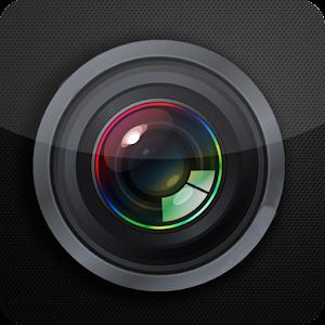 CS Viewer 通訊 App LOGO-硬是要APP