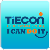 TiE Chennai Event manager