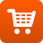 Download Shopping Online Navigation APK to PC