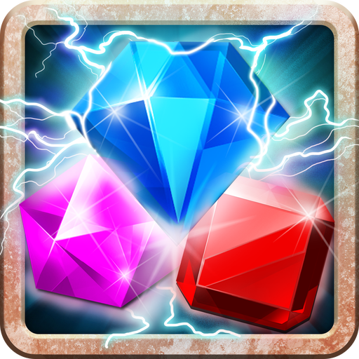Jewels Delu.. file APK for Gaming PC/PS3/PS4 Smart TV