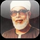 Sheikh Mahmoud Khalil Elhosary icon