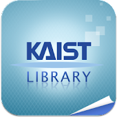 KAIST LIBRARY