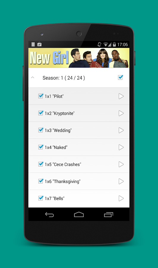 Sites For Downloading Tv Series On Mobile Pidhd