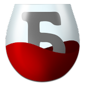 Vinopedia