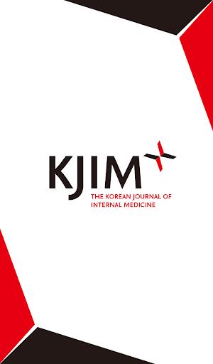Korean J Intern Med