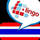 L-L. Aprende Tailandés icon