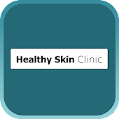 Healthy Skin Clinic Canberra
