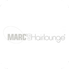 Marc's Hairlounge icon