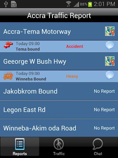 Accra JonnyWaka