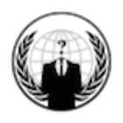 Ethical Hackers Guide icon