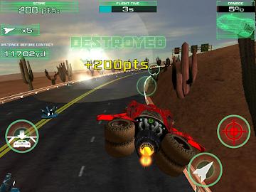 Fire & Forget Final Assault Screenshot 14