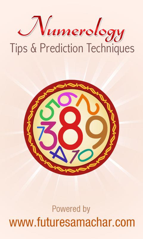 Numerology love compatibility 7 and 11 photo 2