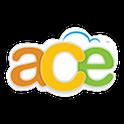 ace(tm) Enterprise Suite icon