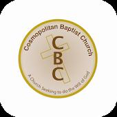 Cosmopolitan Baptist Church