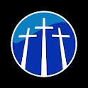 Bellevue Baptist Church icon