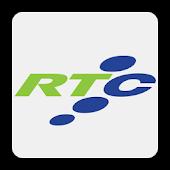 RTC Mobile