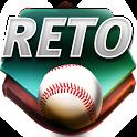 Baseball Challenge icon