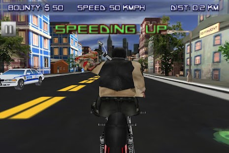 Extreme Biking Free Bike GamesExtreme Biking Free Bike Games - Google Play의 Android 앱 - 웹