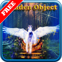 Hidden Magic Forest-Free icon