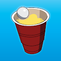 Beer Pong icon