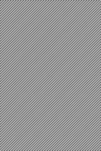 Bad pixels test