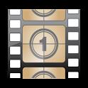 第四台電影通 logo