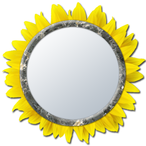 鏡子 生活 App LOGO-APP試玩