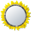 Mirror 4 Selfie [Camera] 1.1.0 icon