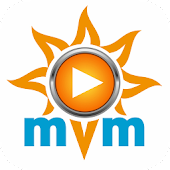 MVM Mozgásban az energia