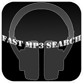 Fast Music Search Engine
