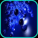 Bubble Wallpaper icon